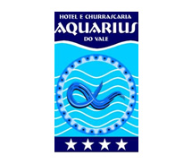 Hotel e Churrascaria Aquarius do Vale