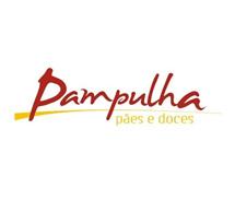 Pampulha