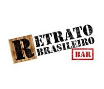 Retrato Brasileiro Bar