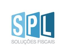 SPL Solucoes Fiscais