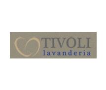 Tivoli Lavanderia