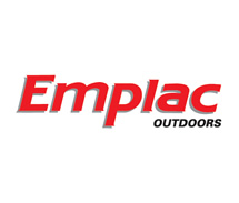 Emplac Outdoors