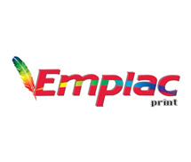 Emplac Print