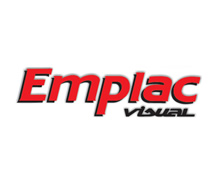 Emplac Visual